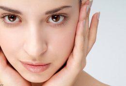روش های طبیعی برای درمان و از بین بردن چین و چروک صورت