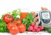 ۶ اشتباه که افراد دیابتی مرتکب میشوند