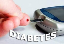 اهمیت آموزش خود مراقبتی برای بیماران دیابتی