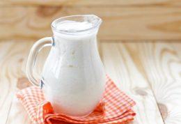 دوغ بهترین نوشیدنی برای تقویت بدن و حفظ سلامتی