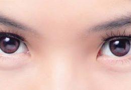 مقابله با عوامل ایجاد کننده تنبلی چشم در سنین پایین