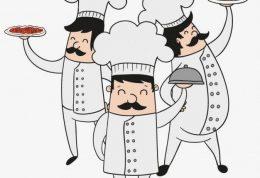 دستور تهیه شیرینی خانگی برای پذیرایی در نوروز