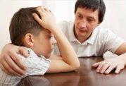 چگونه با فرزند خود روابطی دوستانه داشته باشیم