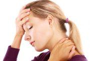 شایع ترین دلایل گردن درد را بشناسیم