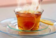 ۹ ماده غذایی موثر برای درمان آنفولانزا
