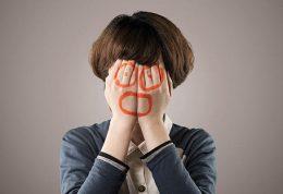 مصرف ویتامین B بهترین راه برای درمان و کنترل استرس
