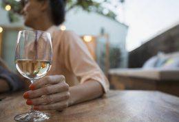 7 چیز که شما باید برای صرفه جویی در وقت انجام دهید