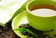 قهوه سبز به حفظ قندخون در وضعیت طبیعی کمک می کند