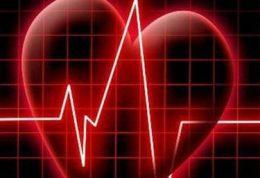 قلب شما چند ساله است؟