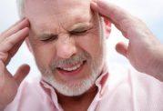 درمان سردرد میگرنی در منزل