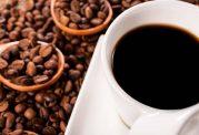 فواید نوشیدن قهوه برای سلامتی