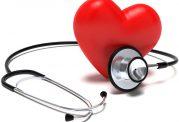 با دانستن اعداد قلبتان از بیماری های قلبی جلوگیری کنید