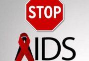 روش جدید برای درمان بلند مدت ایدز