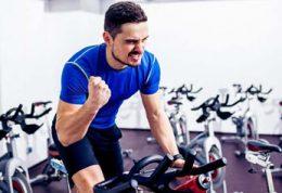 بررسی چهار باور نادرست درباره ورزش کردن