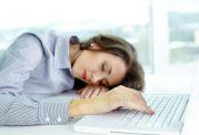 روش های درمانی سندروم خستگی مزمن
