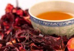 چای های مناسب برای سلامتی بدن