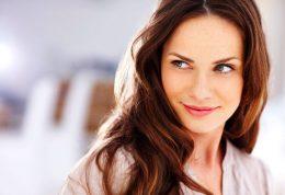 روش های درمانی مختلف برای خشکی پوست و مو