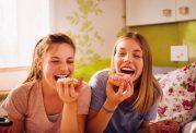 رژیم بد غذایی در جوانان و افزایش ابتلا به سرطان سینه