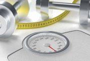 موانع رسیدن انسان به هدف کاهش وزن