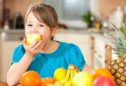 حتما قبل از خواب میوه بخورید