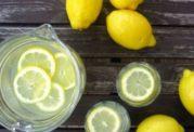 معجون طبیعی برای پاکسازی راحت بدن از فضولات و سموم