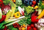 مقابله با بیماری های مختلف با تغییر سبک غذایی