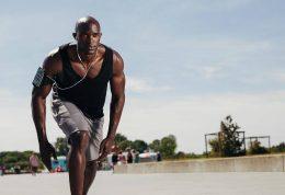 افزایش عملکرد بدن با برخی ترفندهای موثر