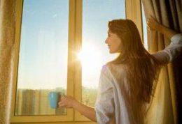 چگونه از شر بی حوصلگی در تعطیلات راحت شوید؟