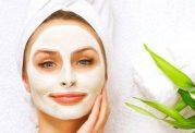 ساختن اسکراب طبیعی و خانگی برای شفافیت پوست