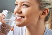 هشدار! هرگز نصفه شب آب ننوشید
