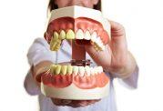 مواد غذایی تاثیرگذار بر دندان ها