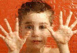 کشف 18 ژن جدید که در بیماری اوتیسم دخیل هستند