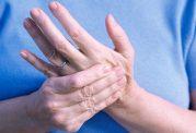 مقابله با آرتروز و درمان آن