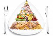 مواد غذایی کلیدی برای داشتن رژیم غذایی سالم