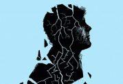 عوامل ایجاد کننده آرتریت پسوریازیس