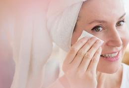 اصول تغذیه ای برای حفاظت از پوست