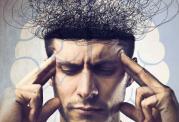 رهایی از سکته مغزی با روش های ساده