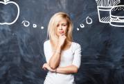 انتخاب رژیم غذایی متناسب با استایل بدن