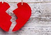جدایی و طلاق و تغییر سبک زندگی
