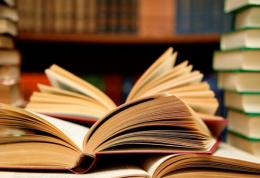 مزایای کتابخوانی دسته جمعی