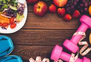 مراقب چاقی در تعطیلات باشید