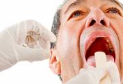 اهمیت حفظ دندان ها برای مقابله با آلزایمر