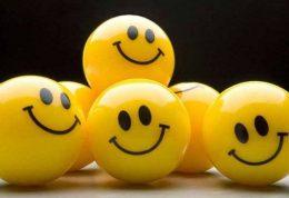 چگونه فردی مثبت نگر باشیم