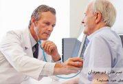 9 علامت اولیه سرطان در مردان