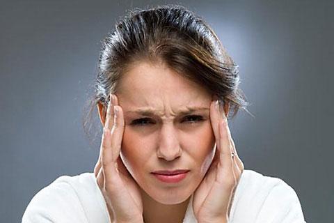 مهم ترین دلایل سرگیجه را بشناسیم