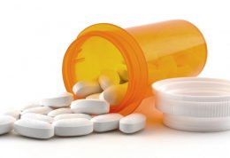 داروهای پوکی استخوان و تاثیرات منفی آن ها