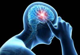 مهم ترین فاکتورها در بروز سکته مغزی
