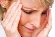 علائم و نشانه های هشداردهنده ی سکته مغزی در زنان