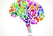 با استفاده از این 6 کلید طلایی ذهن خلاق و قوی داشته باشید