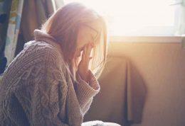 بررسی تاثیرات مخرب بی خوابی بر سلامت مغز و اعصاب